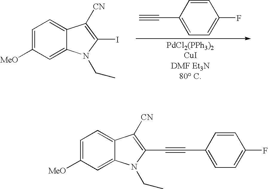 Figure US07781478-20100824-C00349