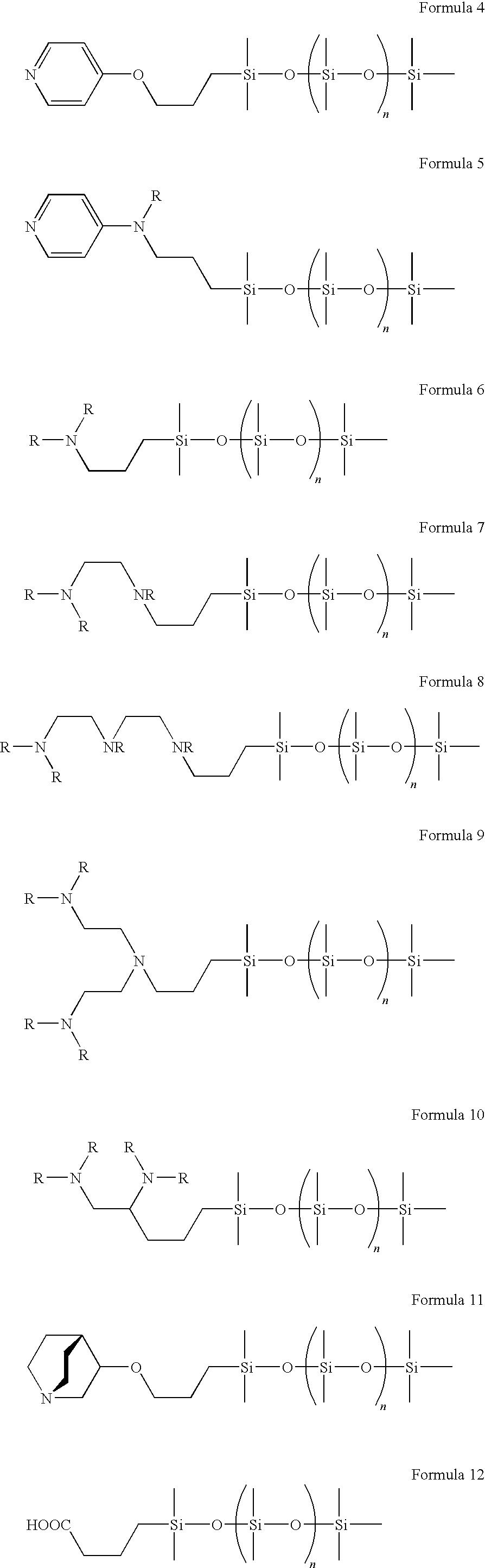Figure US07834083-20101116-C00003