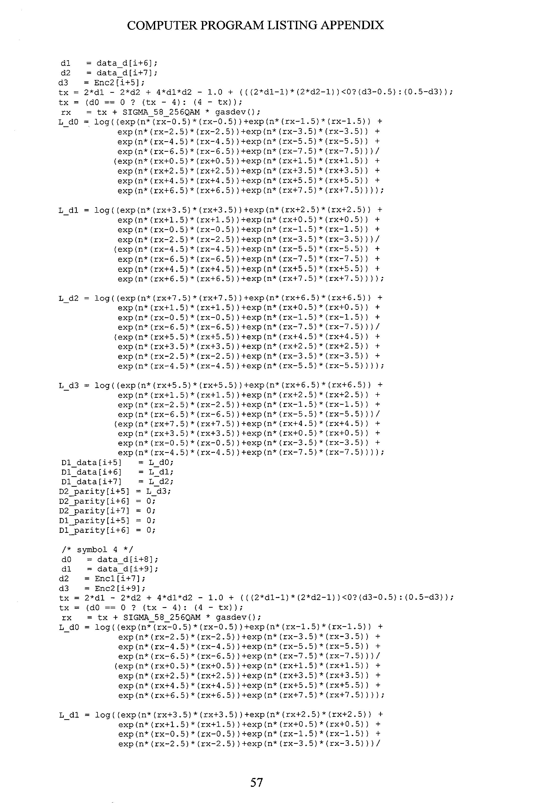 Figure US20020051501A1-20020502-P00056