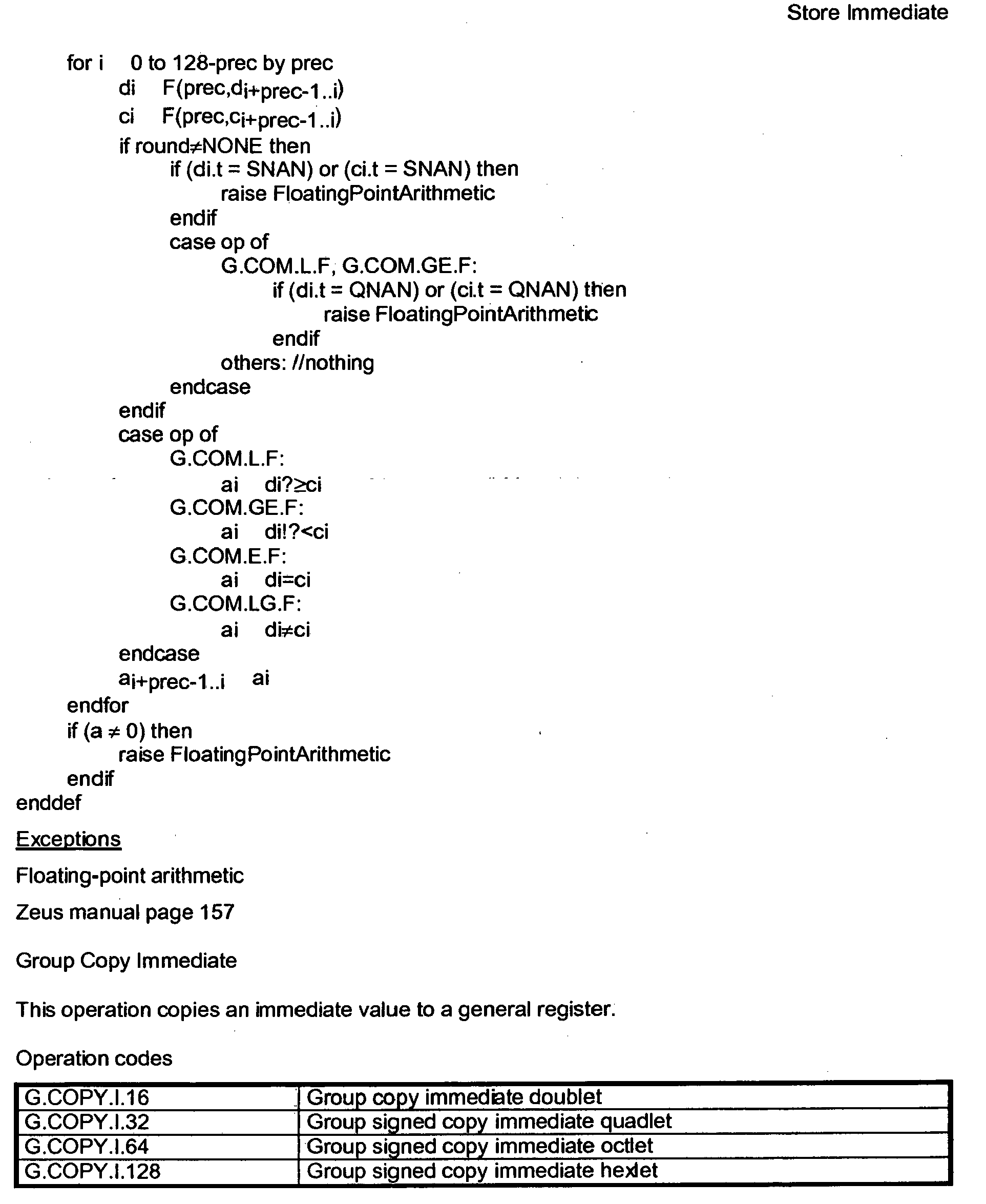 Figure imgb0140