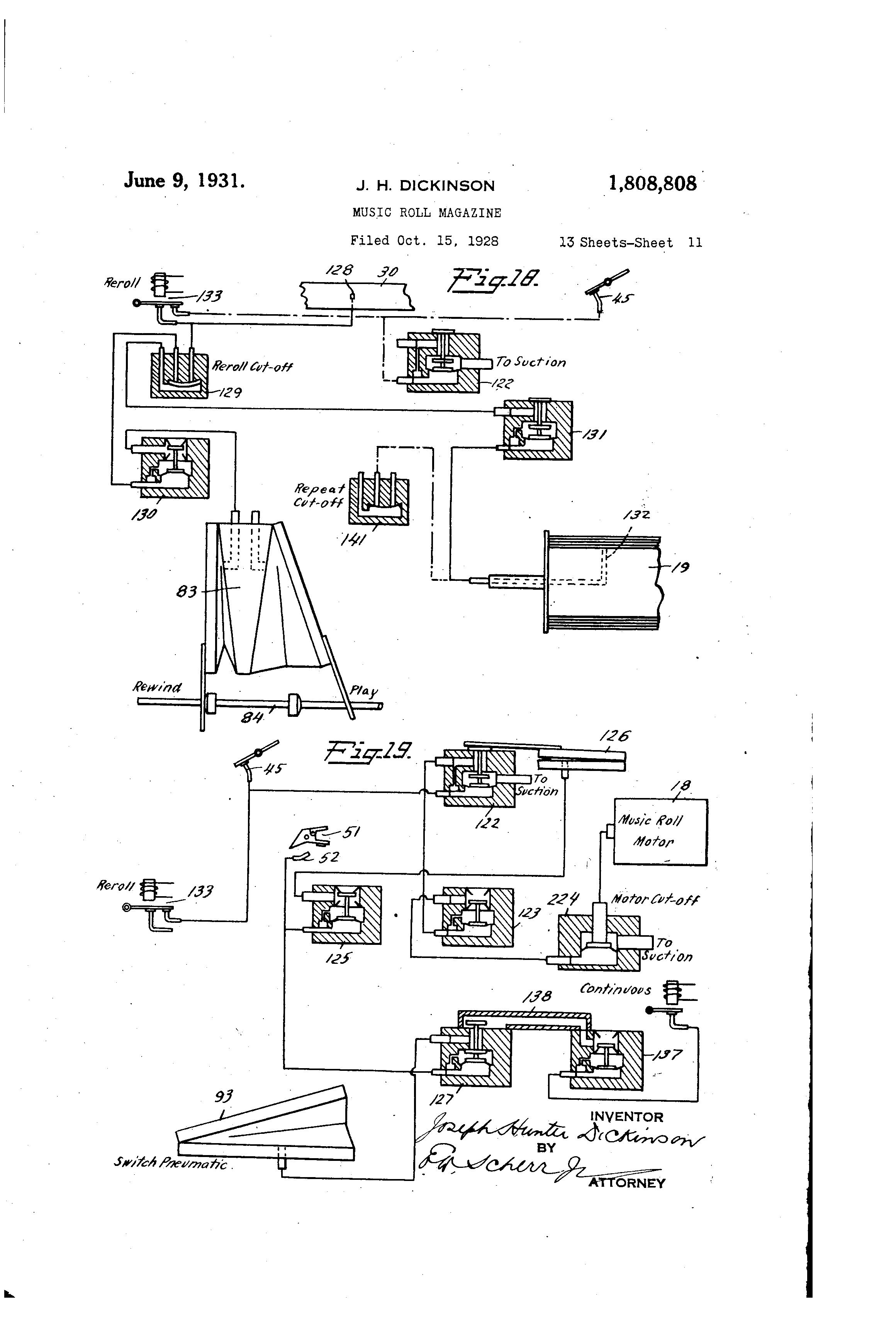 Trim Tab Switch Wiring Diagram Additionally Insta Trim Wiring Diagram