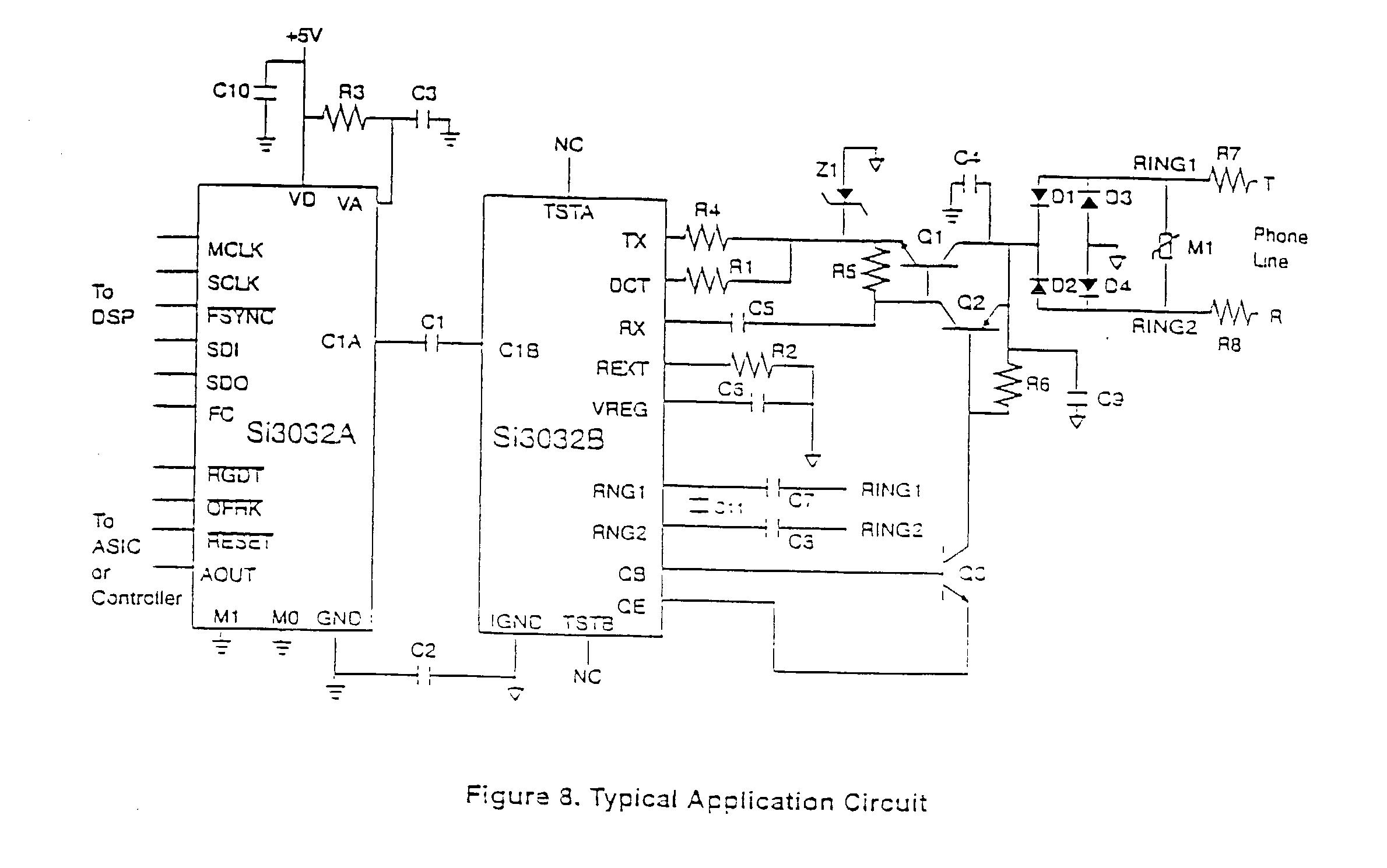 Figure US20030002571A1-20030102-P00008