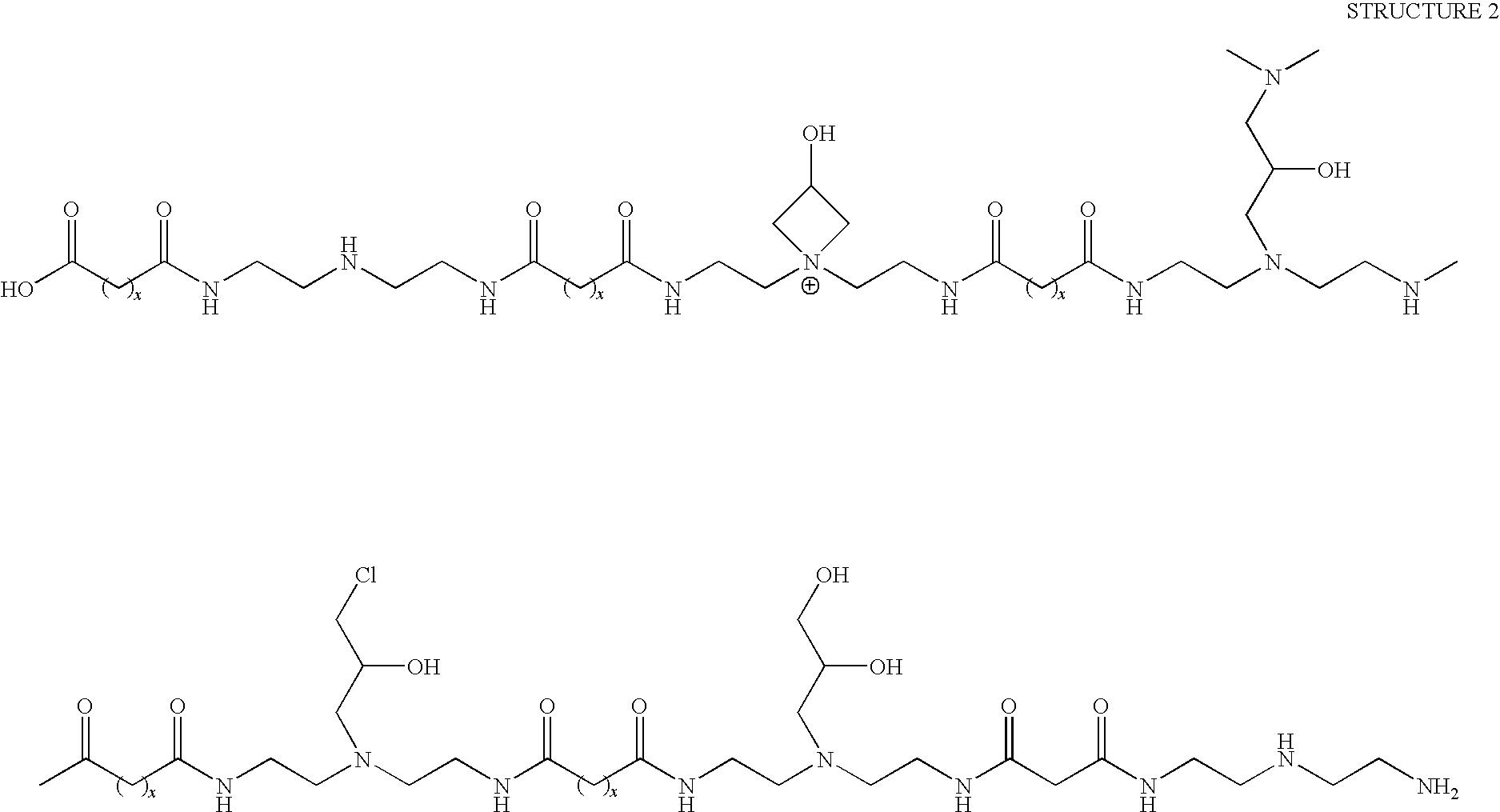 Figure US07585389-20090908-C00004
