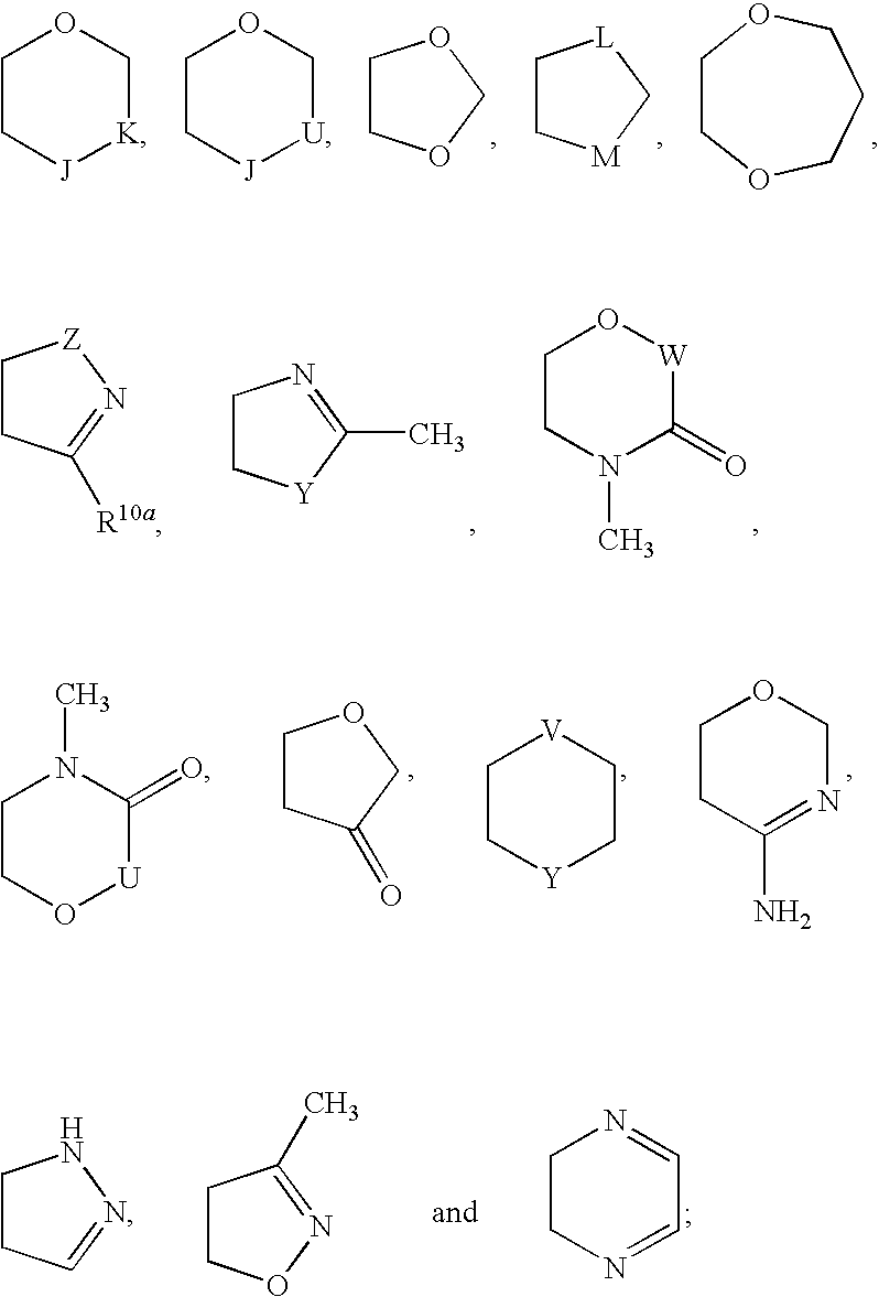 Figure US08263606-20120911-C00017
