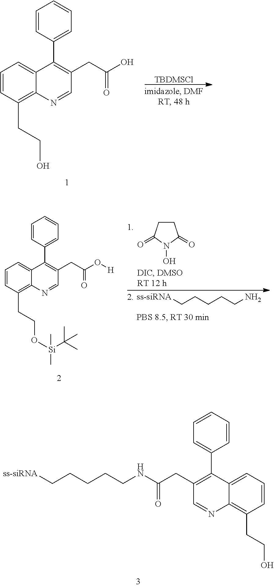 Figure US09988627-20180605-C00392