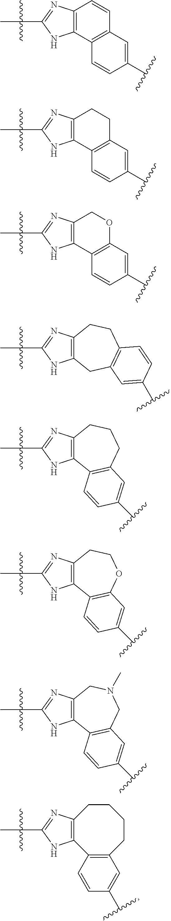 Figure US08933110-20150113-C00012