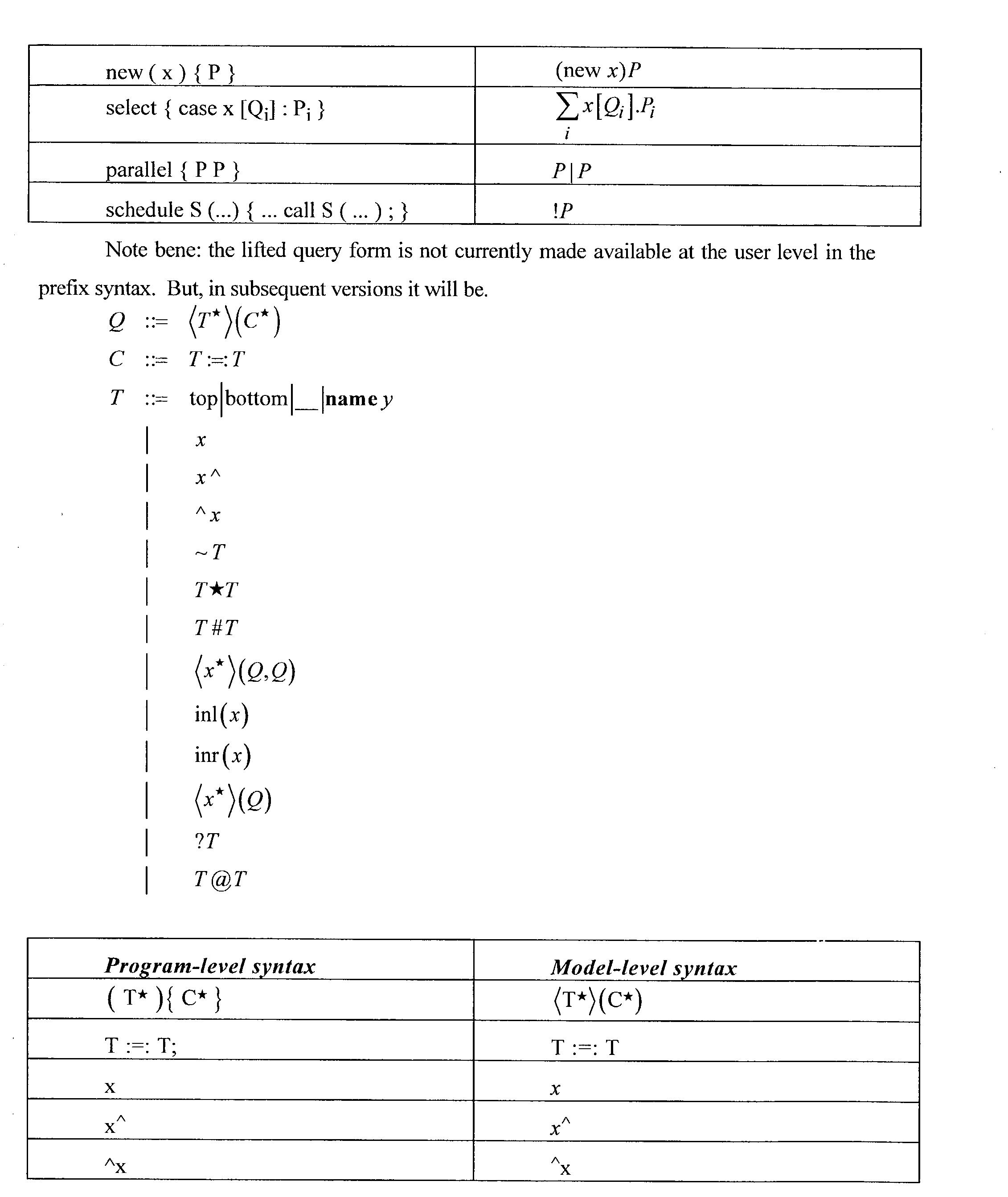 Figure US20030212540A1-20031113-P00002