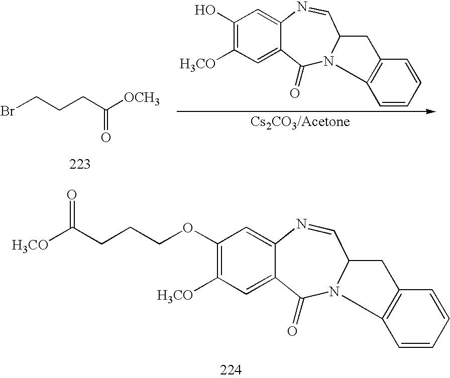 Figure US08426402-20130423-C00172