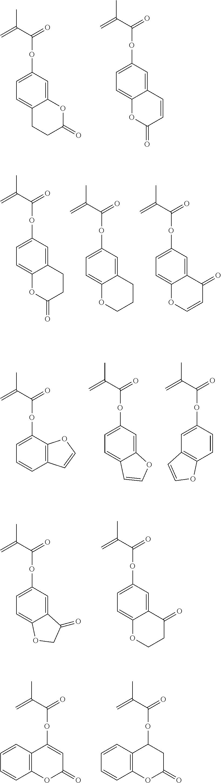 Figure US08822136-20140902-C00074