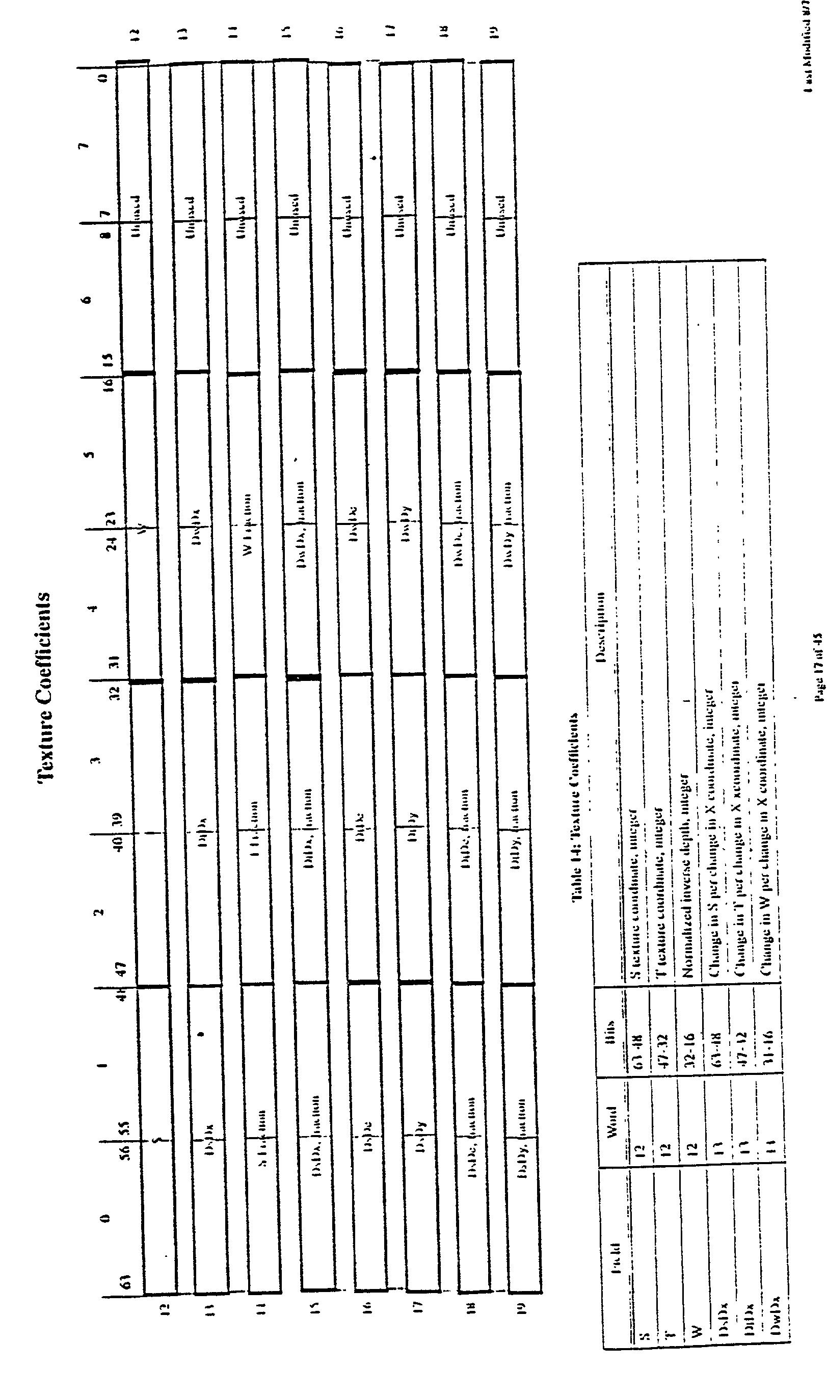 Figure US20030080963A1-20030501-P00019