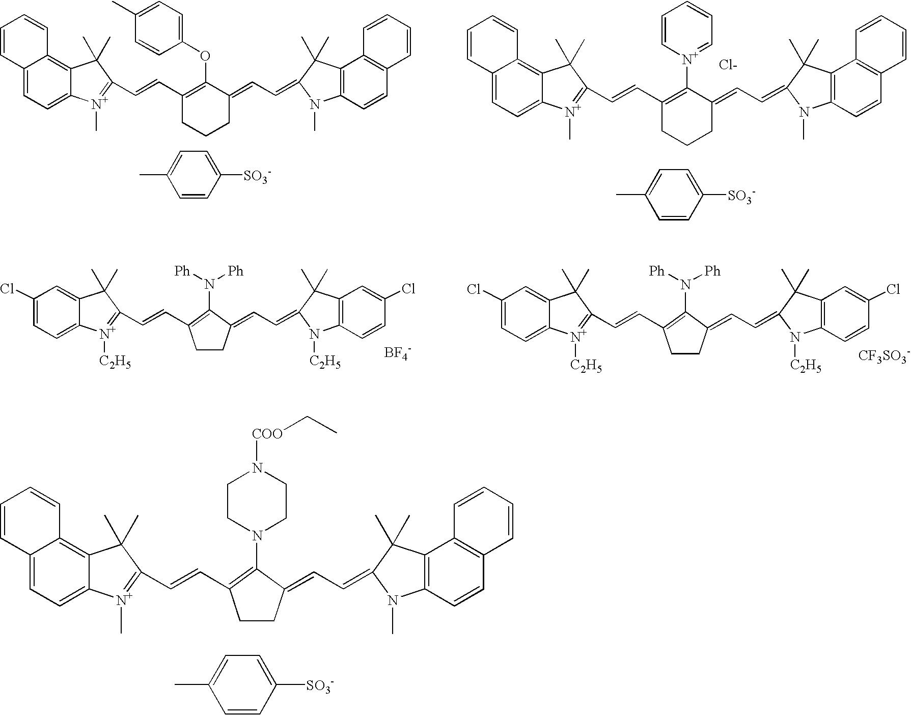 Figure US07351773-20080401-C00017