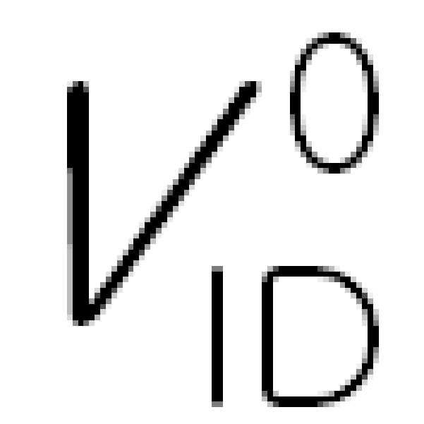 Figure 112012044180138-pat00105
