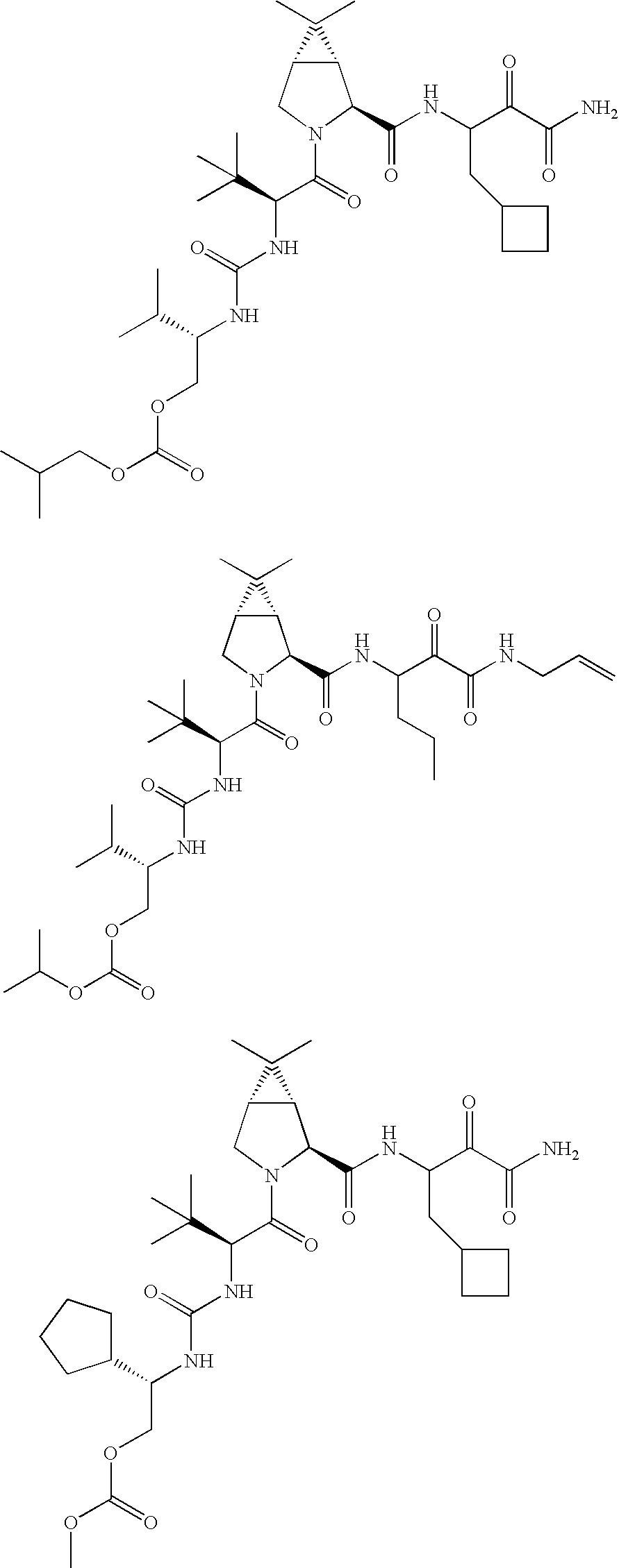 Figure US20060287248A1-20061221-C00362