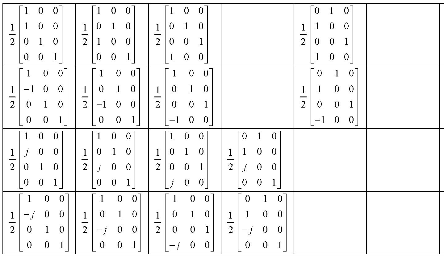 Figure 112010009825391-pat00871