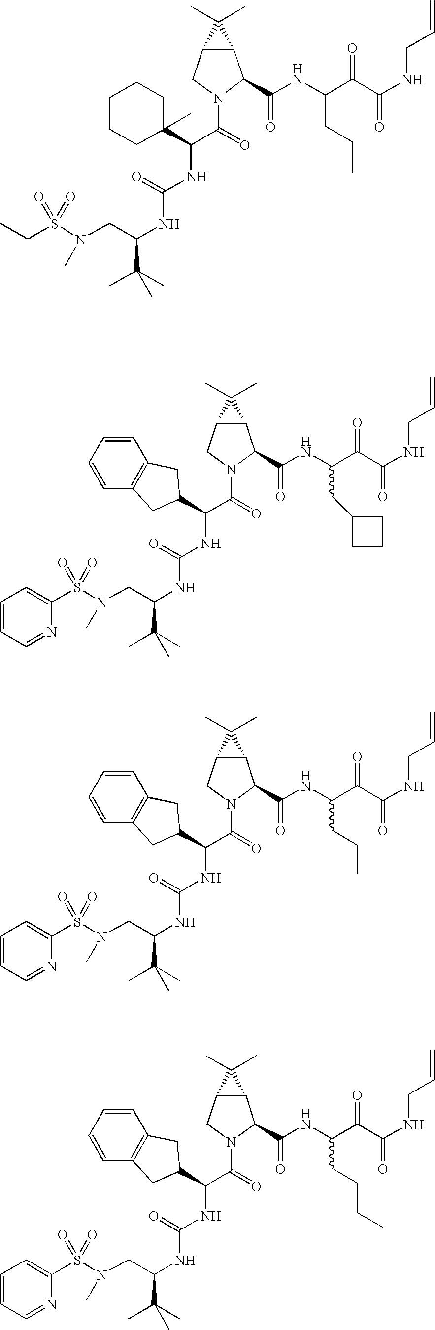 Figure US20060287248A1-20061221-C00351