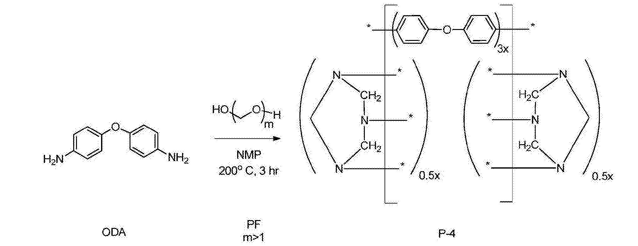 Figure CN105636998BD00212