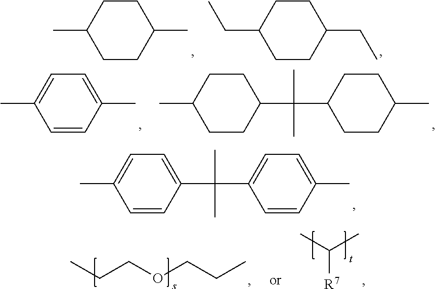Figure US08252305-20120828-C00003
