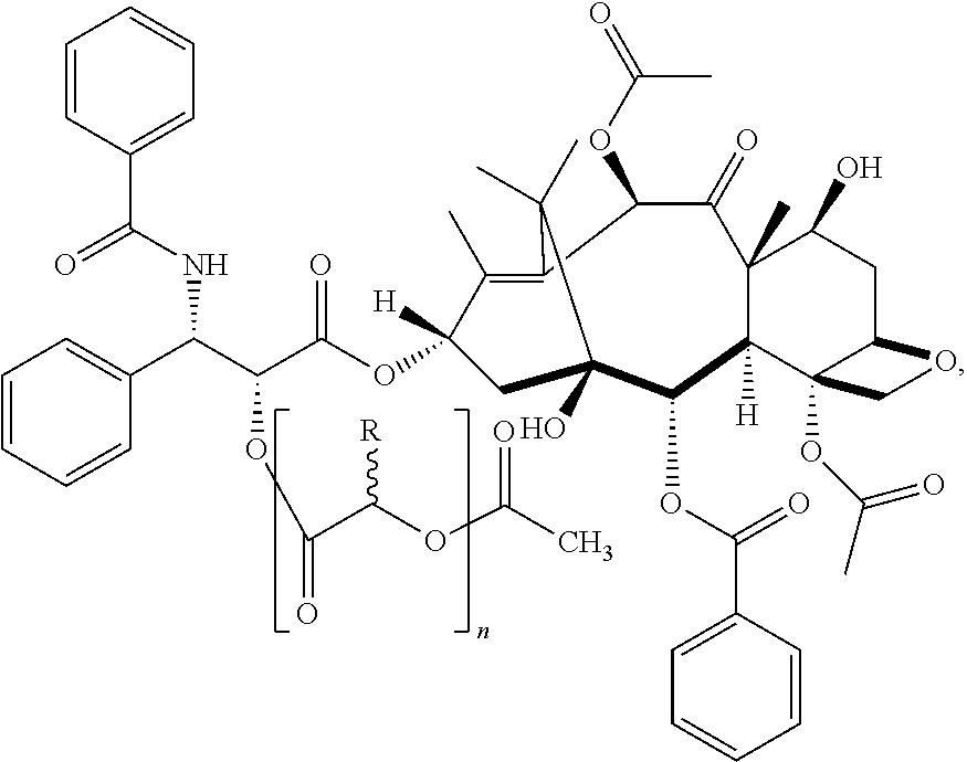Figure US08546521-20131001-C00002