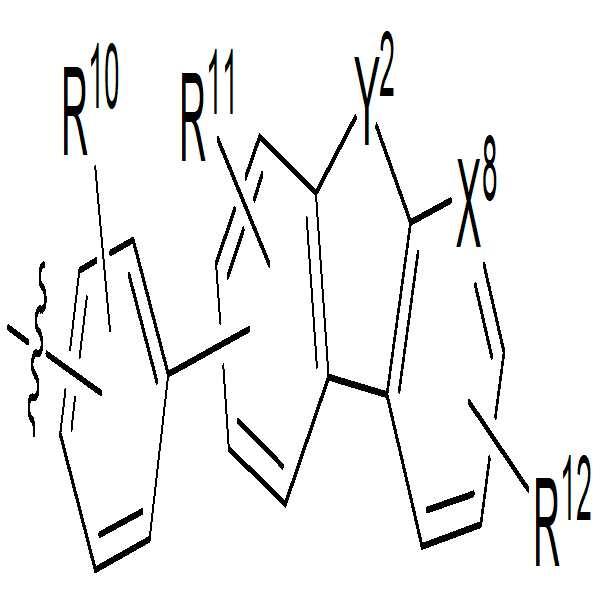Figure 112013078961403-pat00006