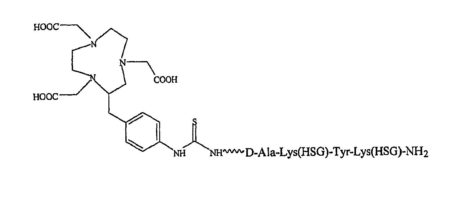 Figure 112005006068841-pct00014
