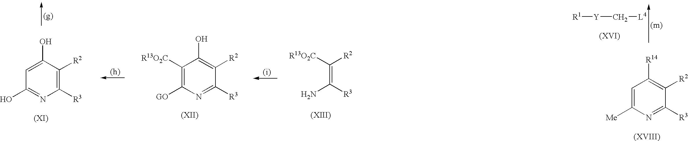 Figure US09029383-20150512-C00010