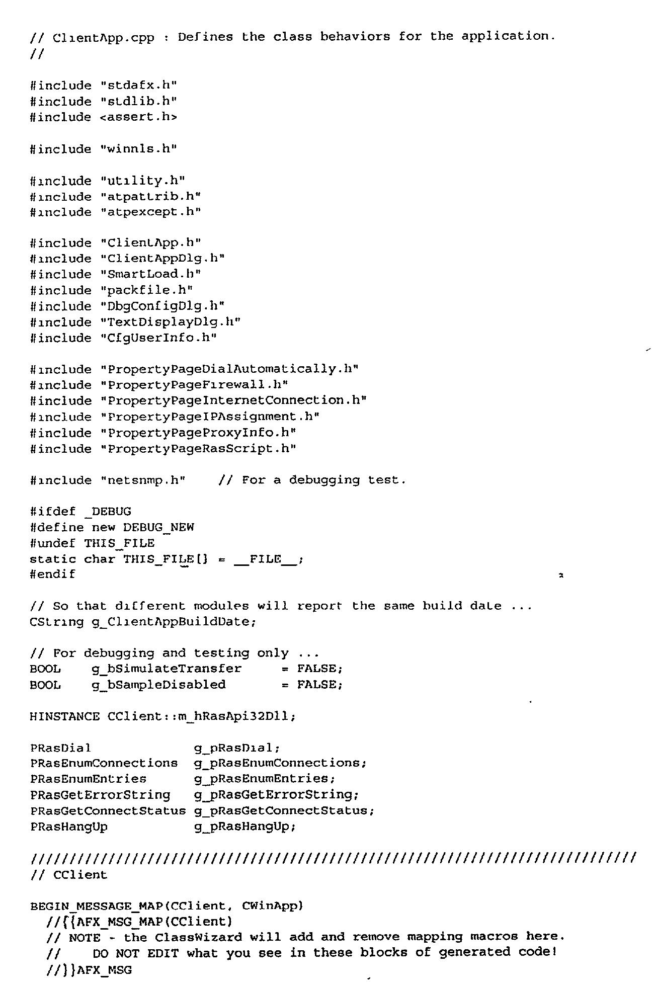 Figure US20020032884A1-20020314-P00099