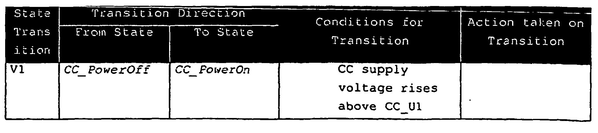 Figure 03320001