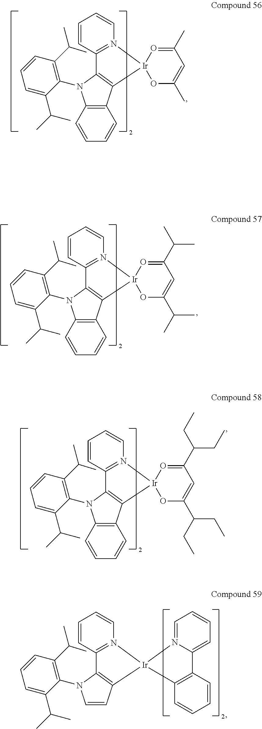 Figure US09935277-20180403-C00344