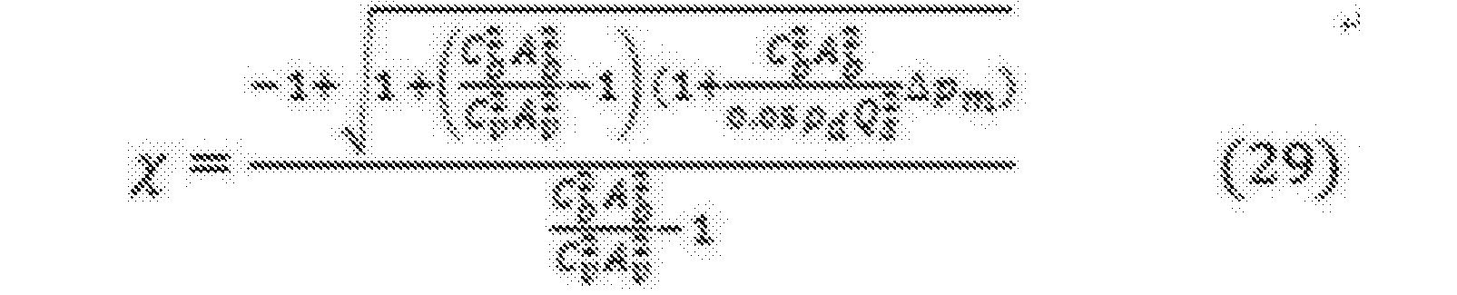 Figure CN108166940BC00046