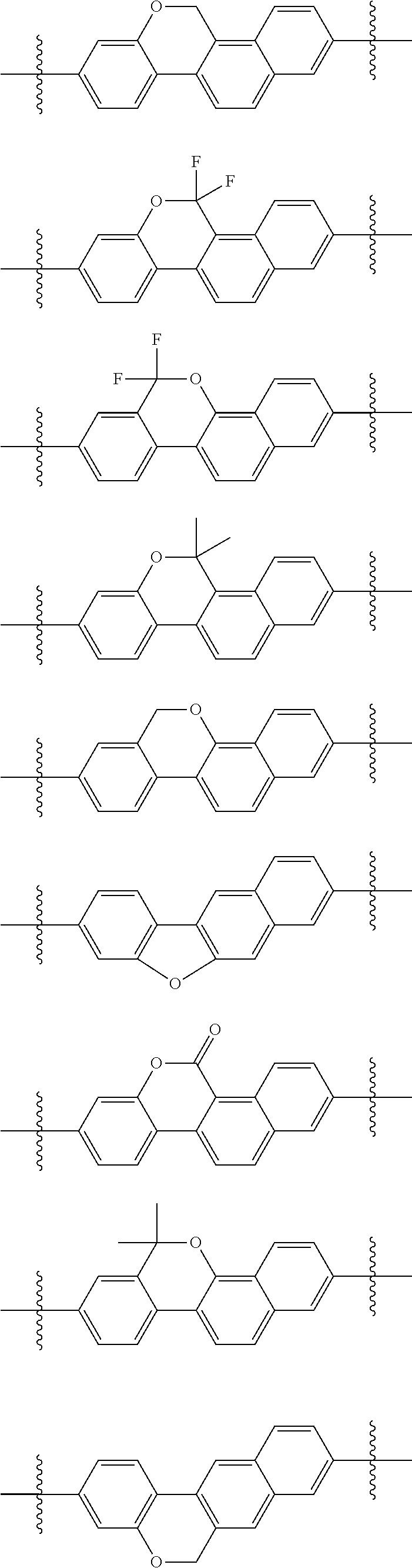 Figure US08273341-20120925-C00147