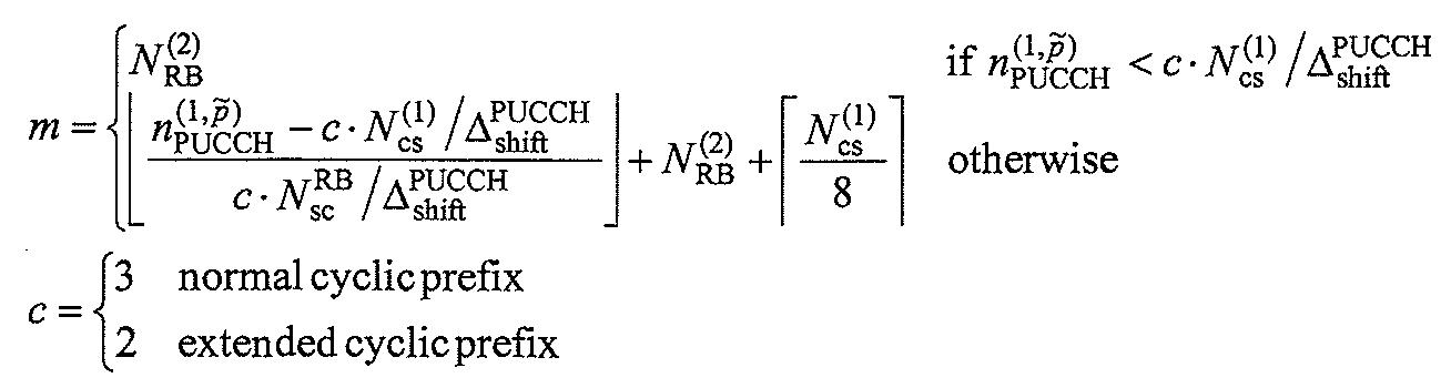 Figure 112015003034268-pct00098