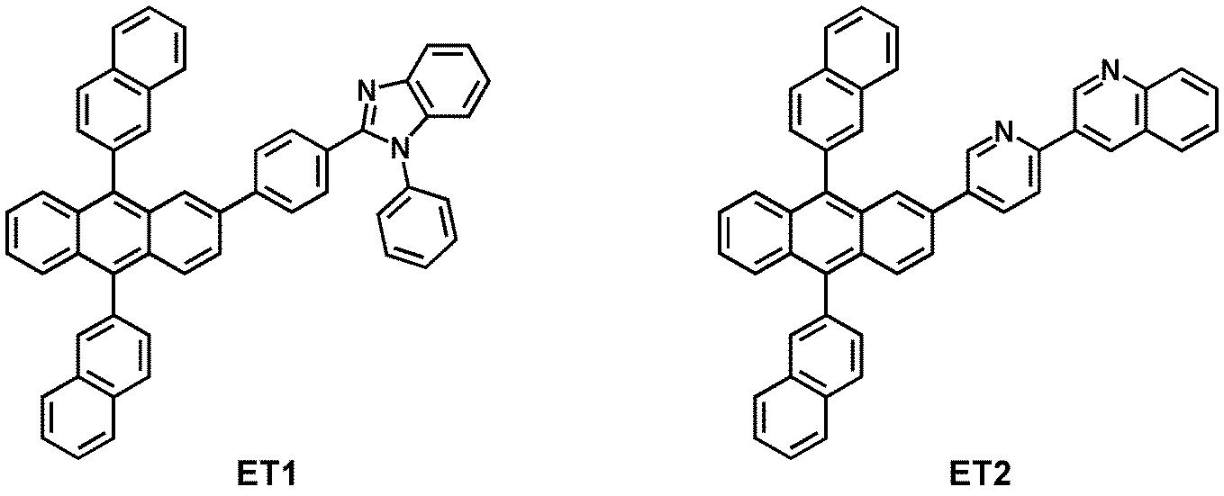 Figure pat00100