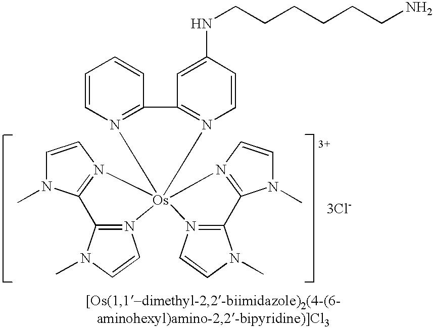 Figure US08168052-20120501-C00024