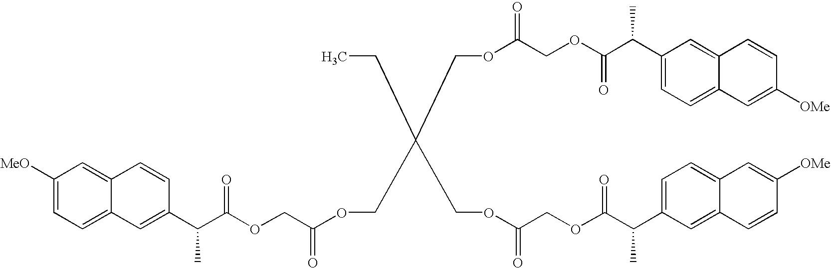Figure US08026285-20110927-C00022