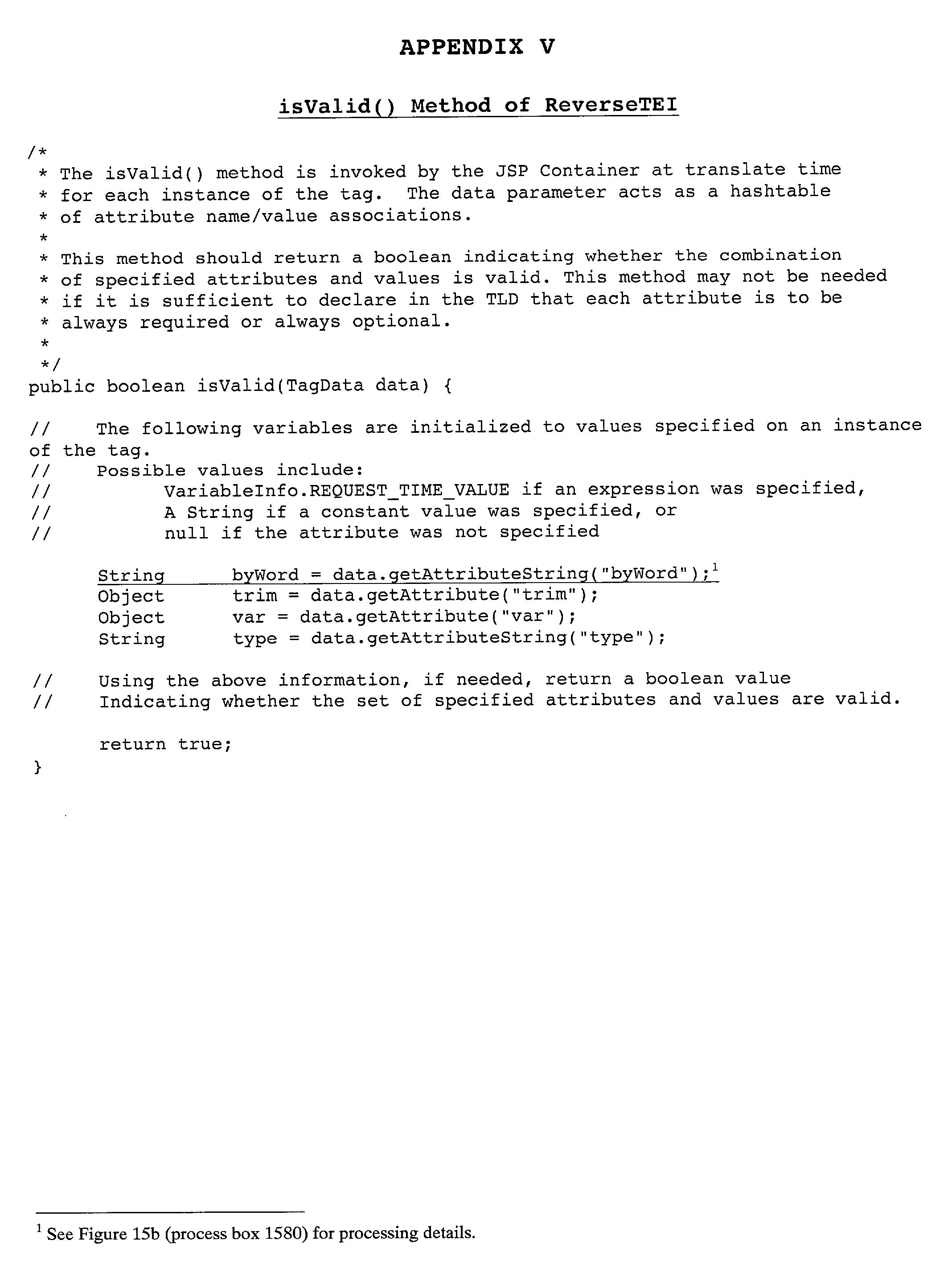 Figure US20030005411A1-20030102-P00024