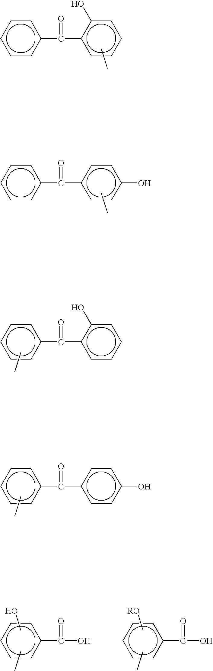 Figure US06803395-20041012-C00098