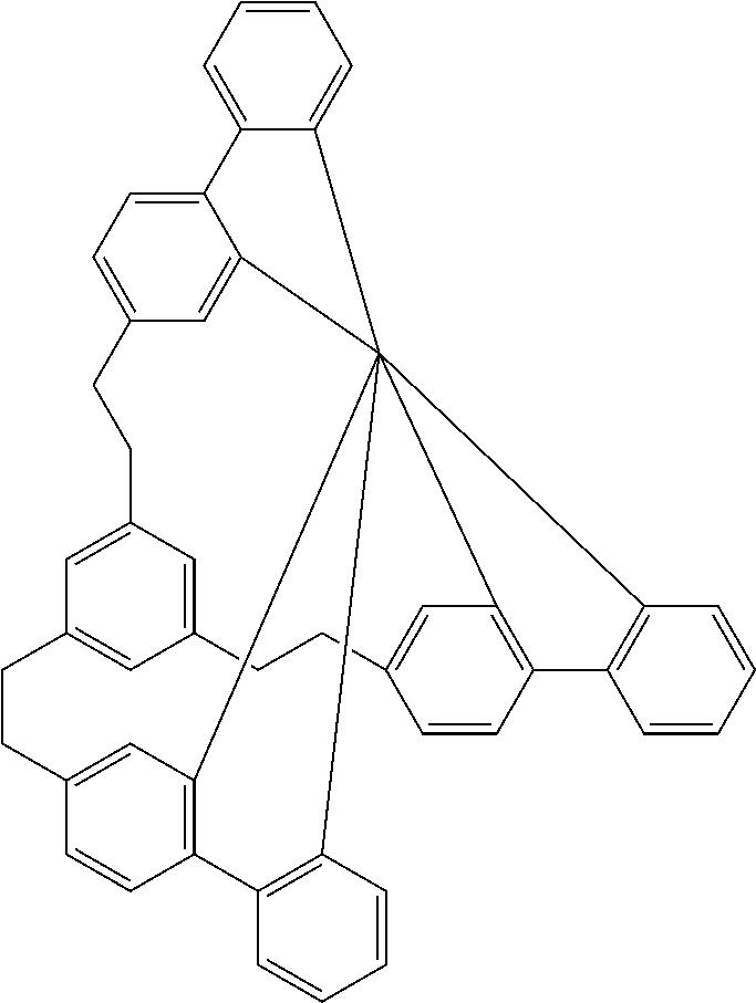 Figure US09231218-20160105-C00138
