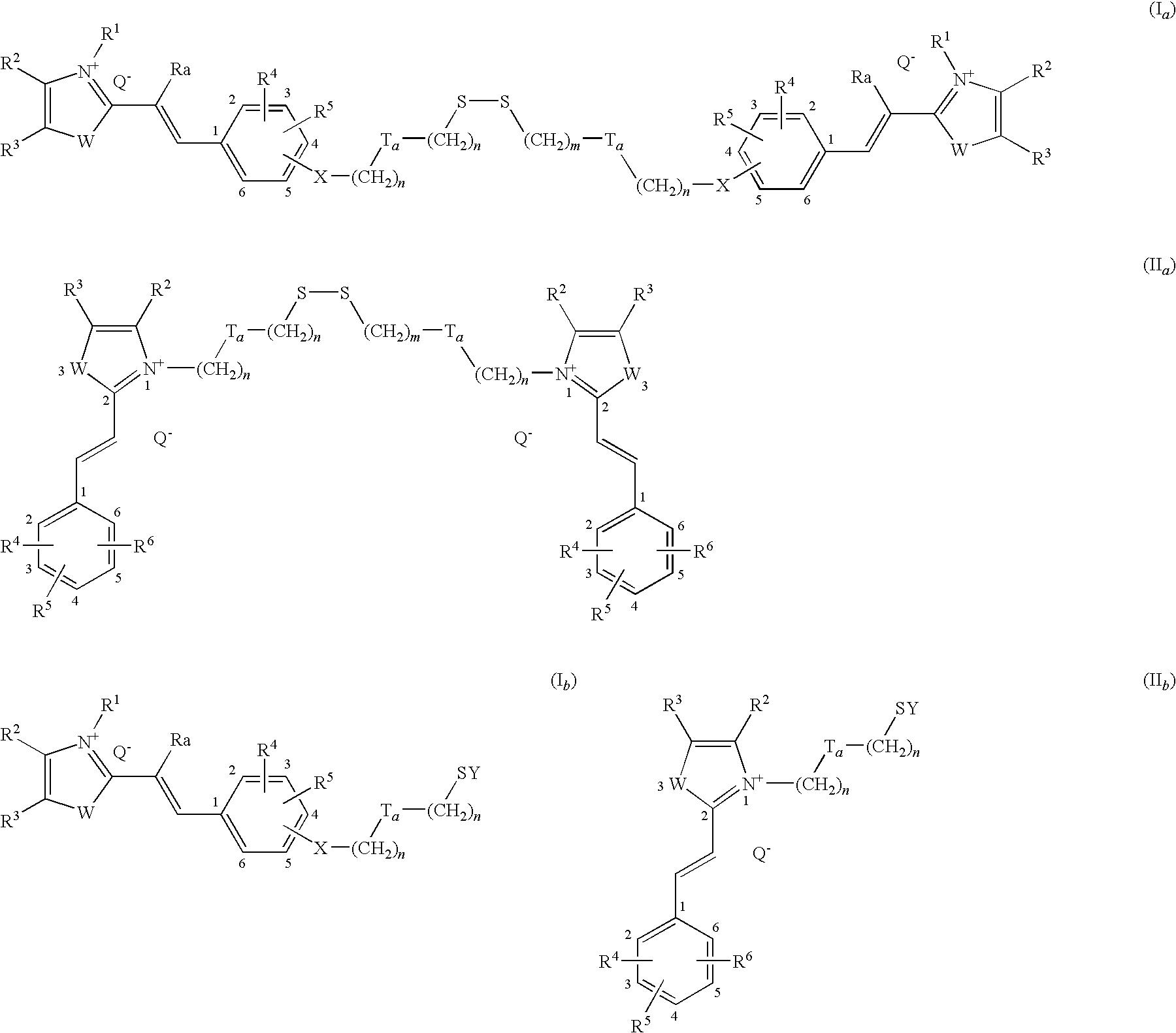 Figure US20090211038A1-20090827-C00058