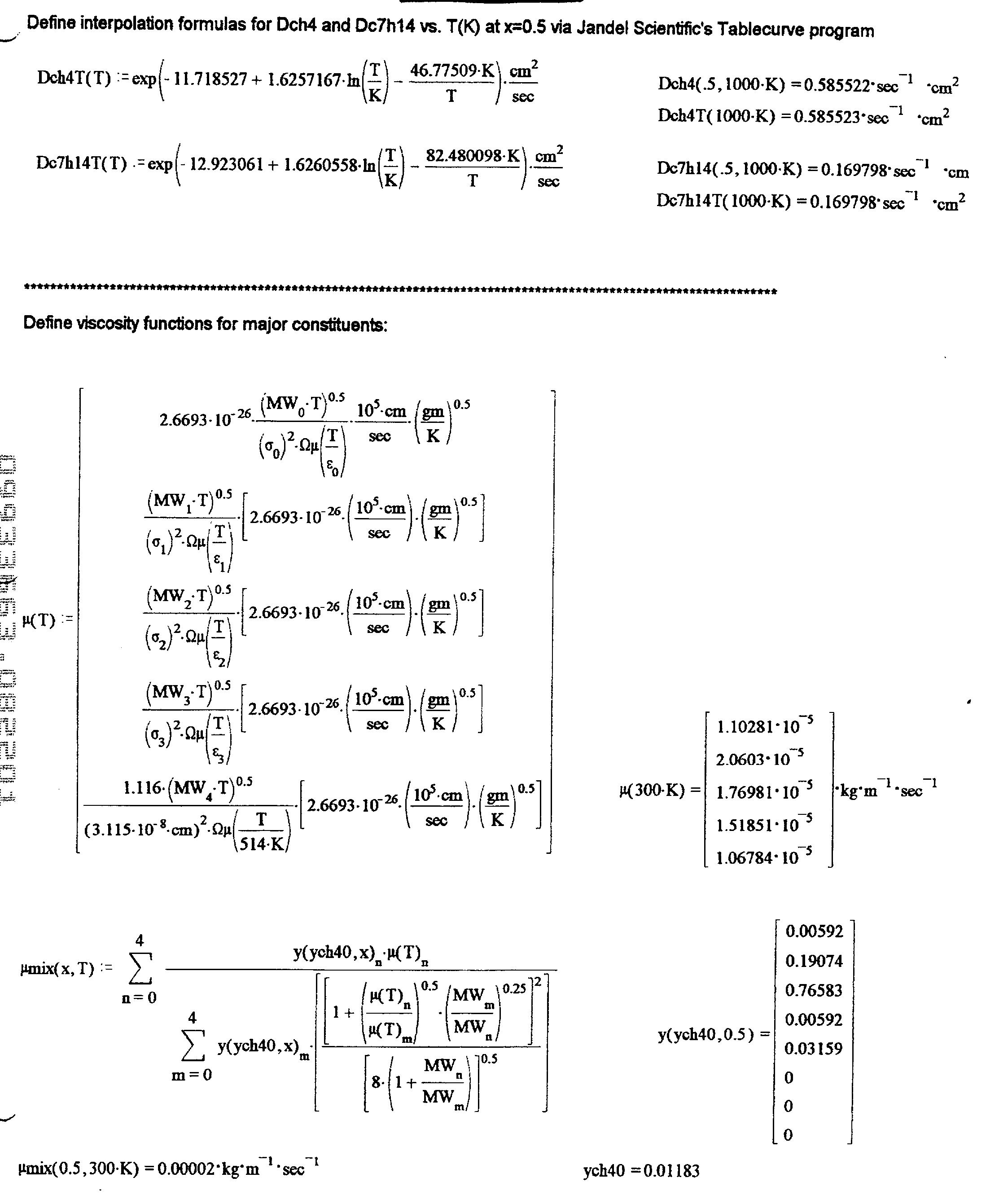 Figure US20020166324A1-20021114-P00136