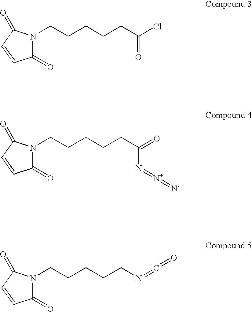 Figure US20070065483A1-20070322-C00002