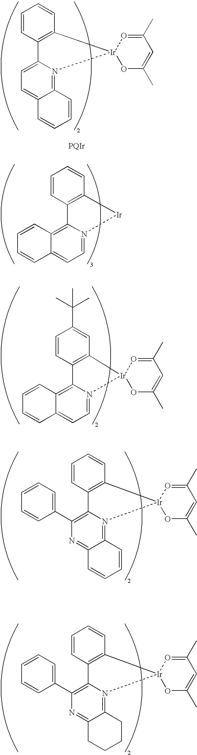 Figure US08779655-20140715-C00011