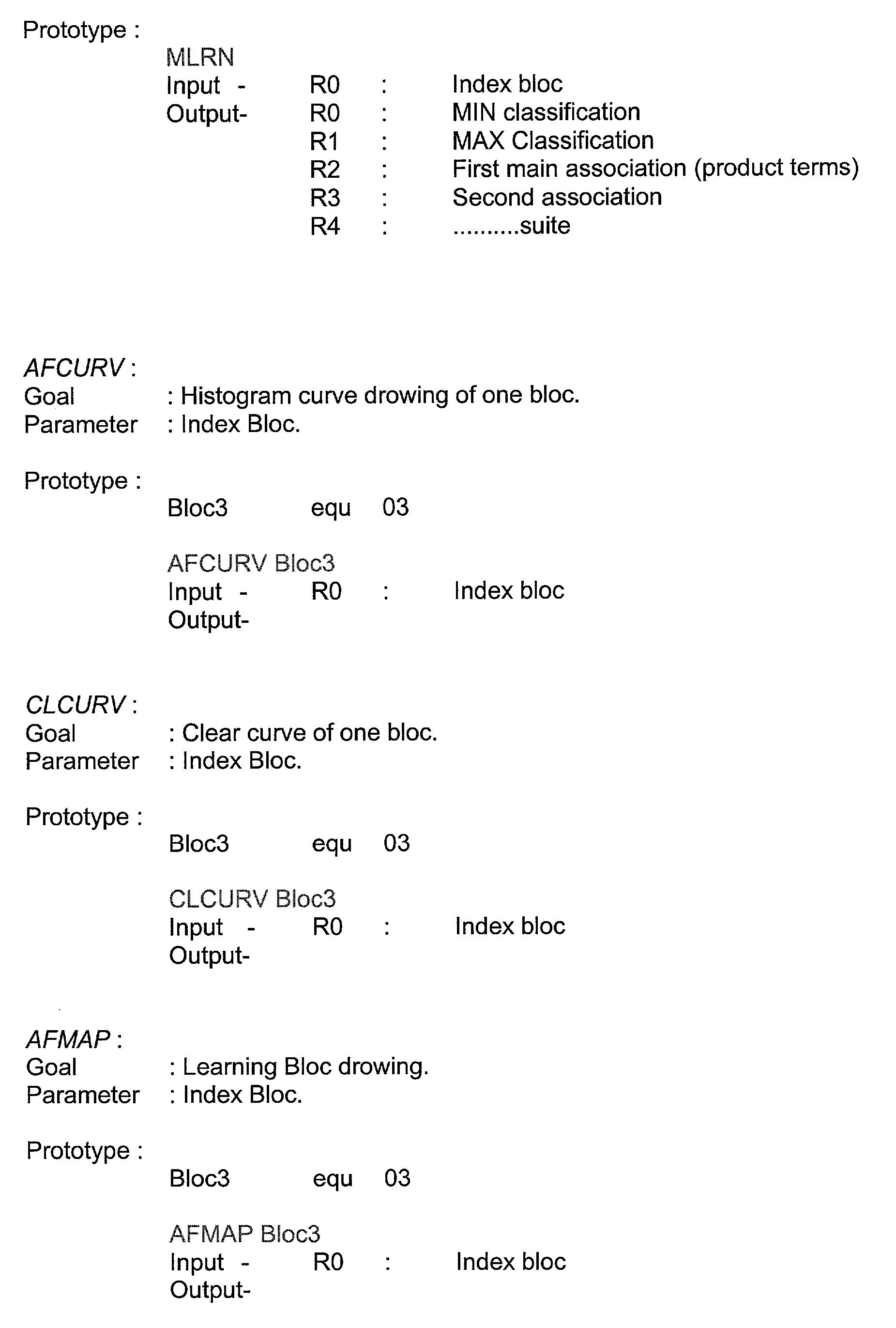Figure US20020156753A1-20021024-P00005