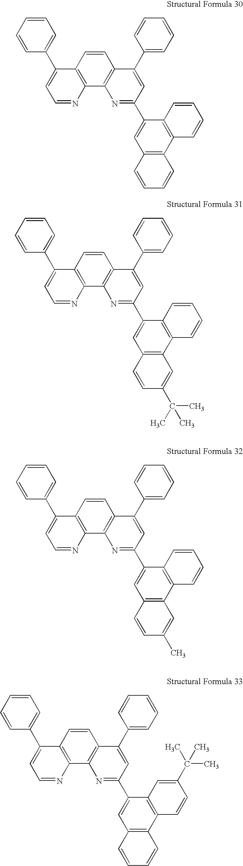 Figure US20070037983A1-20070215-C00016
