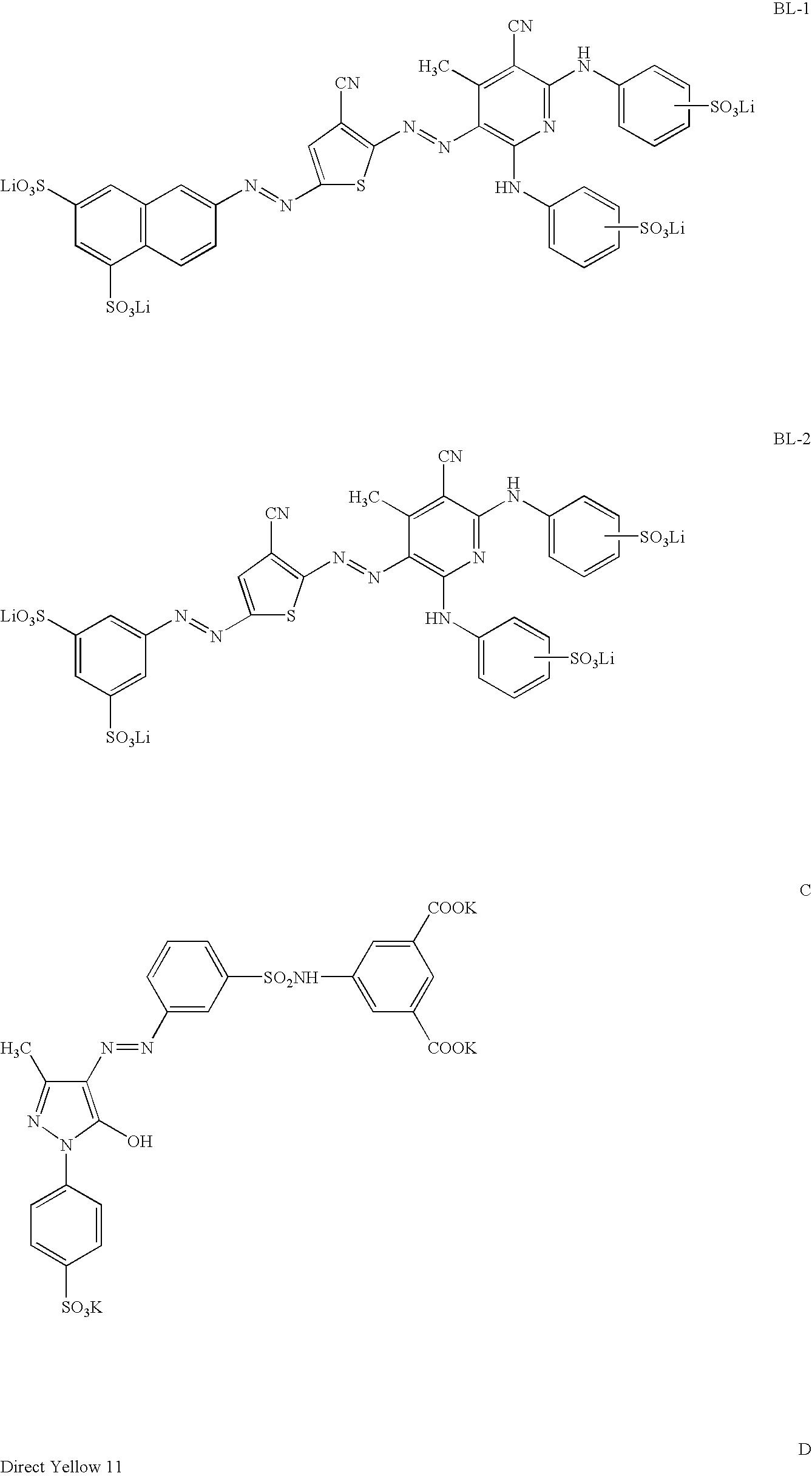 Figure US20040094064A1-20040520-C00163