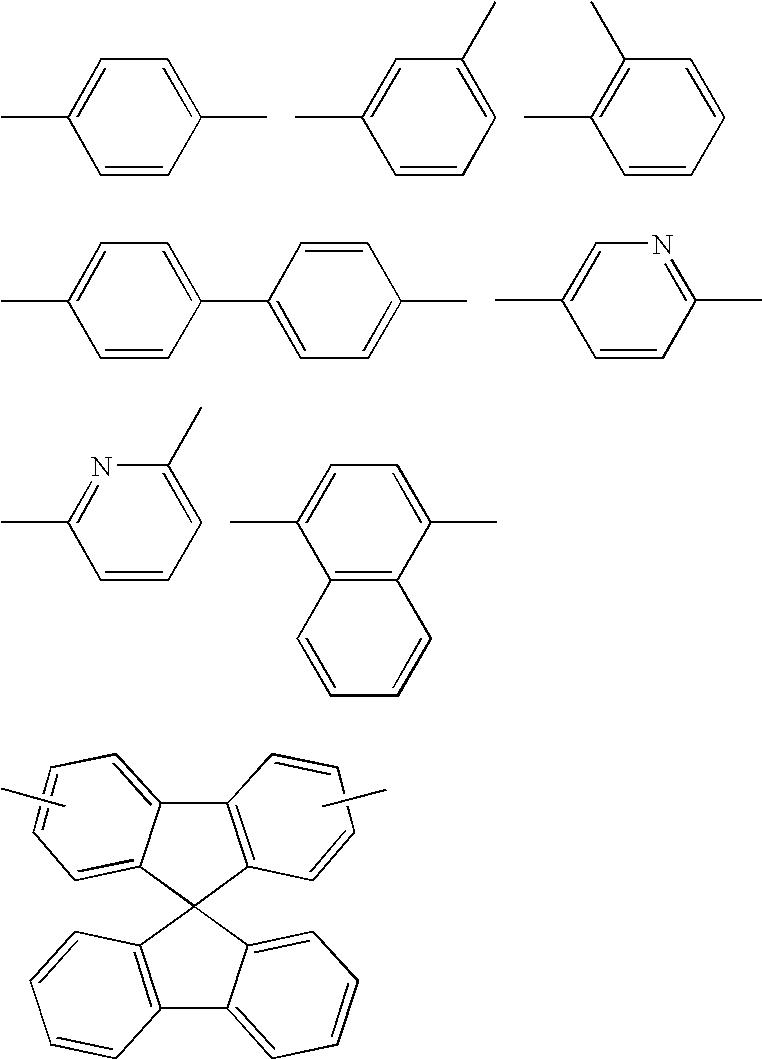 Figure US20060257684A1-20061116-C00187