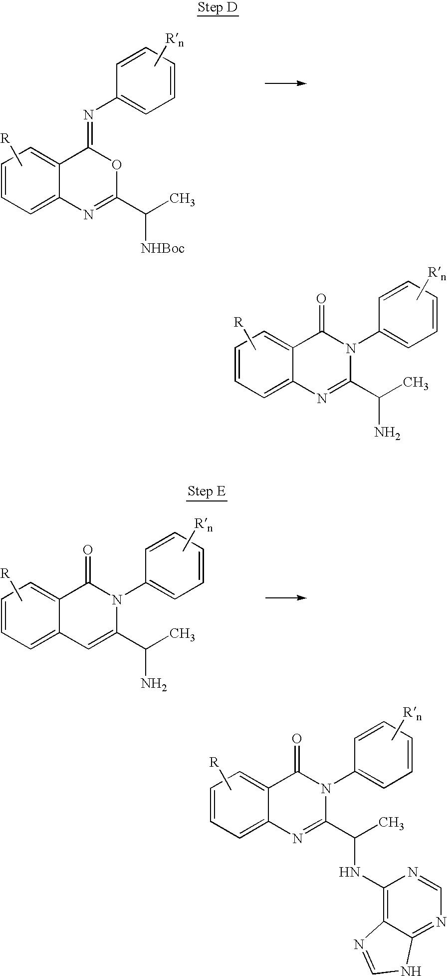 Figure US07932260-20110426-C00163