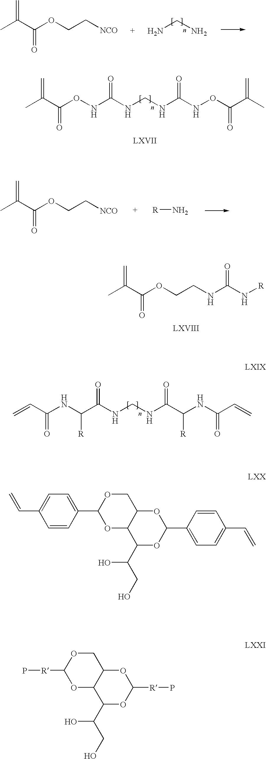 Figure US08445558-20130521-C00026