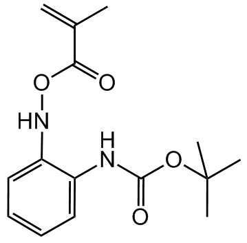 Figure 112010048897674-pat00263