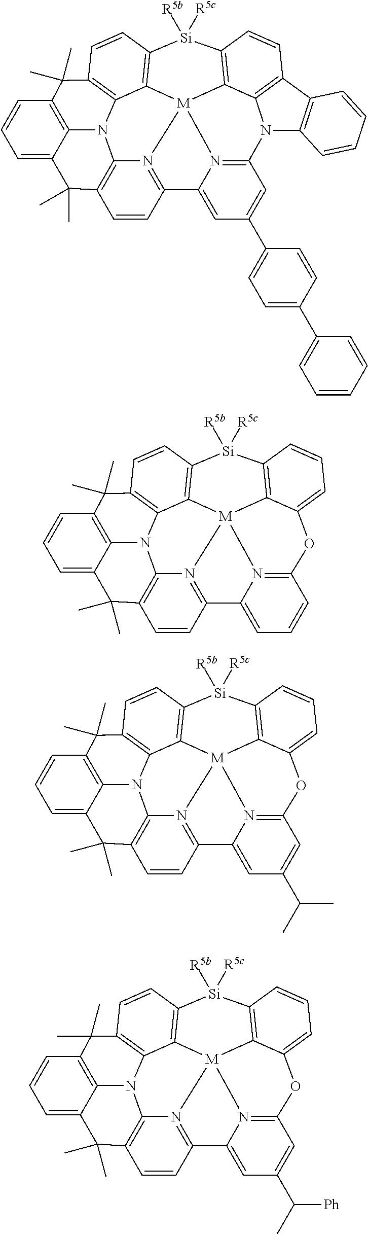 Figure US10158091-20181218-C00130