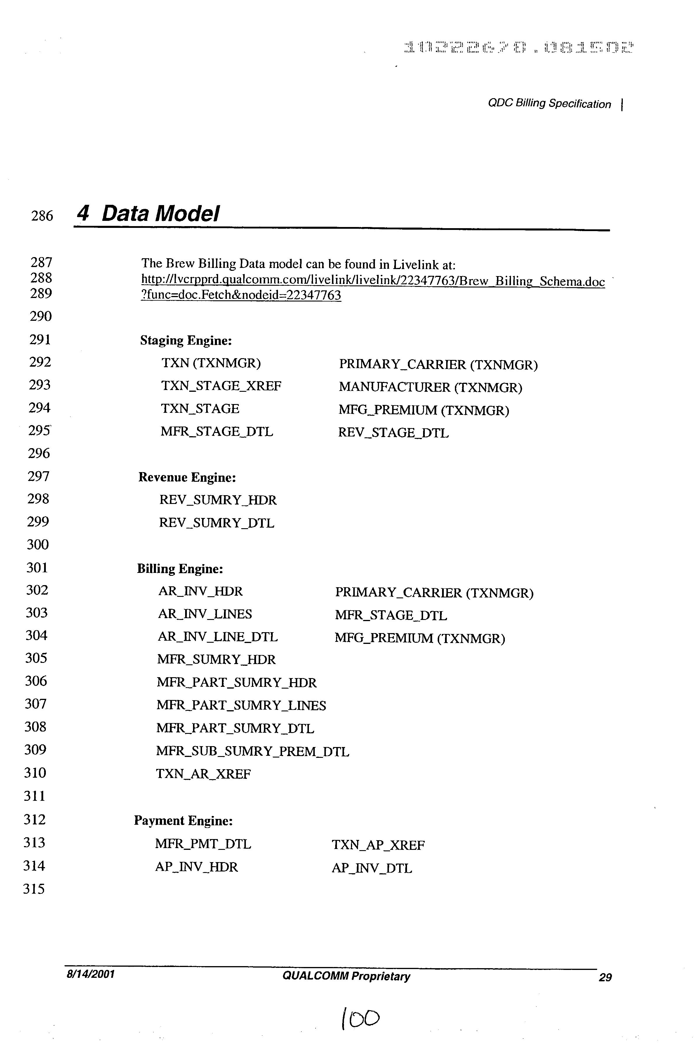Figure US20030078886A1-20030424-P00096